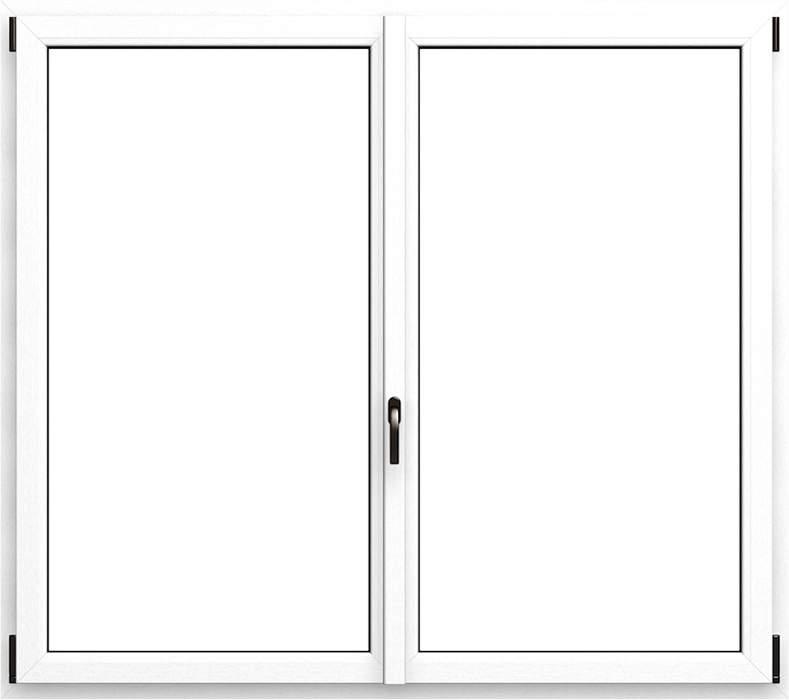 drutex iglo light kunststofffenster. Black Bedroom Furniture Sets. Home Design Ideas