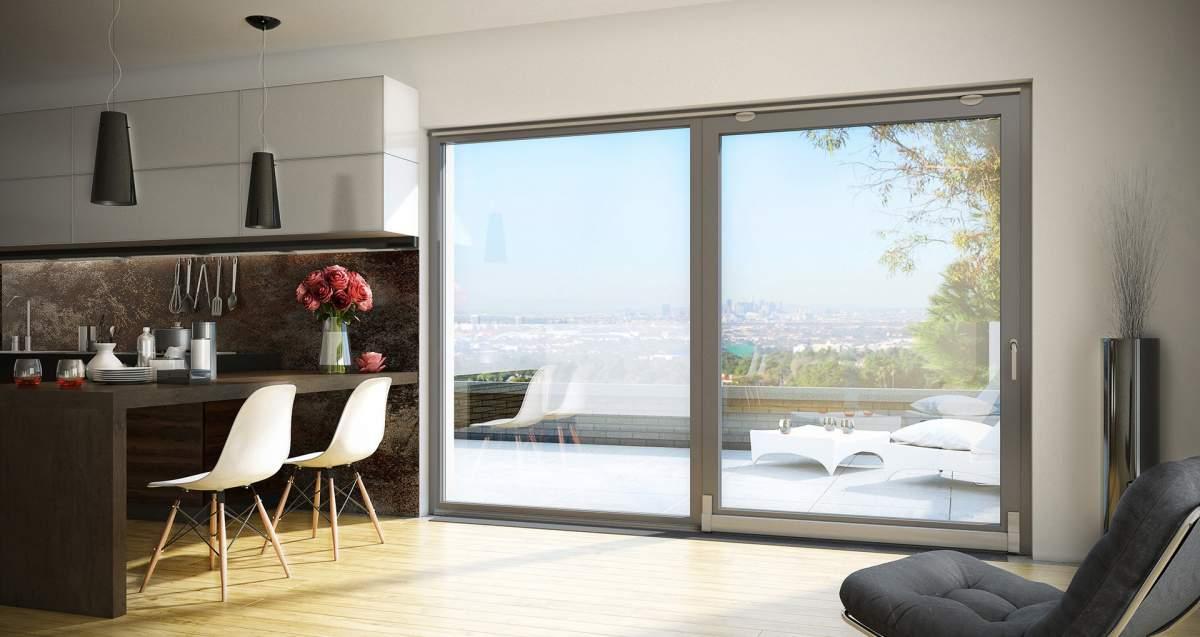 Fenster online kaufen - Fenstermaxx24 Home - 1