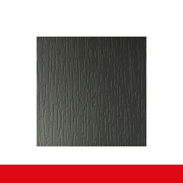 Kunststofffenster betongrau Dreh Kipp 2-fach 3-fach Verglasung alle Größen ? Bild 5