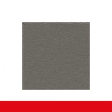 Kunststofffenster betongrau Dreh Kipp 2-fach 3-fach Verglasung alle Größen ? Bild 3