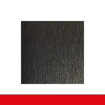 Kunststofffenster Crown Platin Dreh Kipp 2-fach 3-fach Verglasung alle Größen ? Bild 3