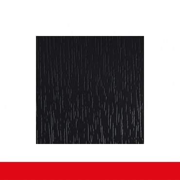 2-flügliges Kunststofffenster Anthrazitgrau Dreh-Kipp / Dreh-Kipp mit Pfosten ? Bild 4
