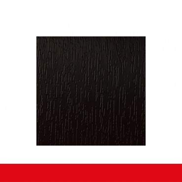 3-flügliges Kunststofffenster DKL/Fest/DKR Braun Maron ? Bild 4