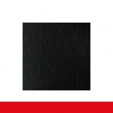 3-flügliges Kunststofffenster DK/D/DK Dunkelgrün ? Bild 5