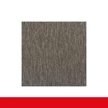 3-flügliges Kunststofffenster DK/D/DK Crown Platin ? Bild 5