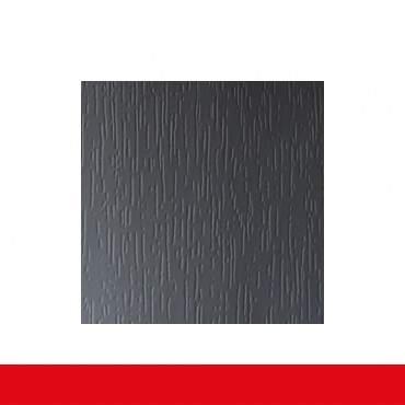 1-flügelige Balkontür Kunststoff Dreh-Kipp  Grau ? Bild 6