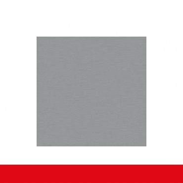 1-flügelige Balkontür Kunststoff Dreh-Kipp  Grau ? Bild 5