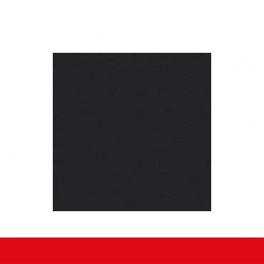2-flügliges Kunststofffenster Anthrazitgrau (Innen und Außen) Dreh-Kipp / Dreh-Kipp mit Pfosten ? Bild 6