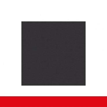 2-flügliges Kunststofffenster Crown Platin (Innen und Außen) Dreh-Kipp / Dreh-Kipp mit Pfosten ? Bild 5