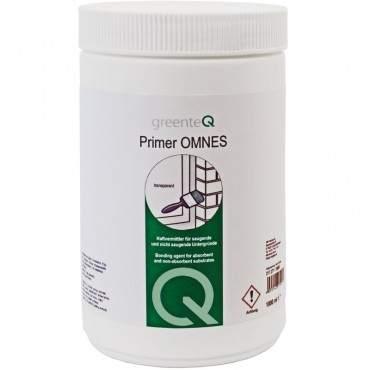 greenteQ - Primer OMNES - 1000ml