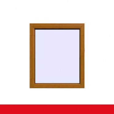 Festverglasung Fenster Bergkiefer beidseitig 1 flg. Fest im Rahmen ? Bild 1