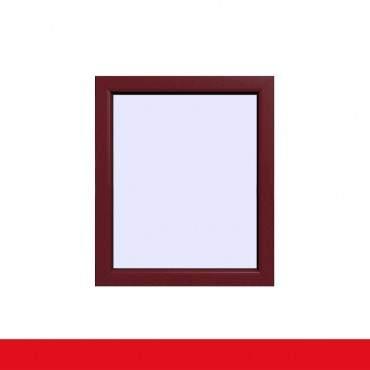 Festverglasung Fenster Cardinal Platin beidseitig  1 flg. Fest im Rahmen ? Bild 1