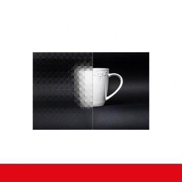 Stulpfenster Master Carre Weiß 2flg. Kunststofffenster mit Stulp ? Bild 4