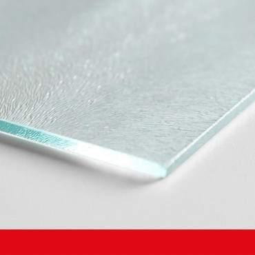 Stulpfenster Chinchilla Weiß 2flg. Kunststofffenster mit Stulp ? Bild 3