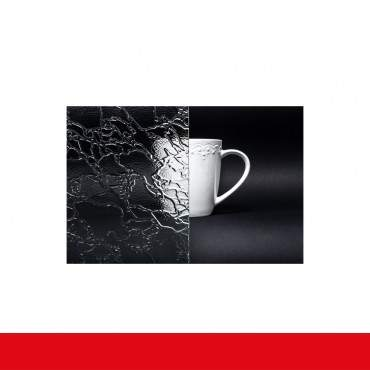 Stulpfenster Delta Weiß 2flg. Kunststofffenster mit Stulp ? Bild 4