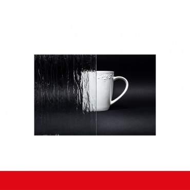 Stulpfenster Silvit Weiß 2flg. Kunststofffenster mit Stulp ? Bild 4