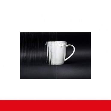Stulpfenster Streifen Weiß 2flg. Kunststofffenster mit Stulp ? Bild 4