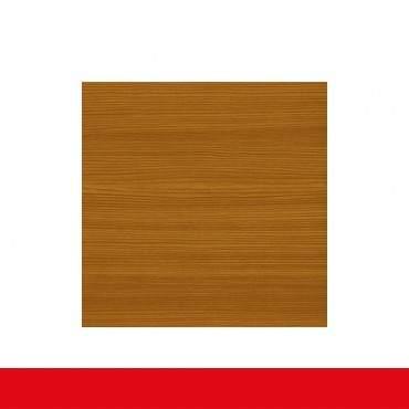 Kellerfenster Bergkiefer 4 Sicherheitspilzzapfen abschließbarer Griff / Dreh/Kipp ? Bild 5