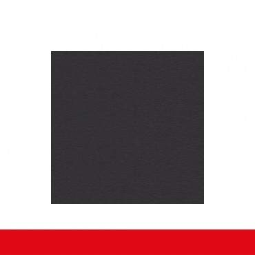 Kellerfenster Crown Platin 4 Sicherheitspilzzapfen abschließbarer Griff / Dreh/Kipp ? Bild 2