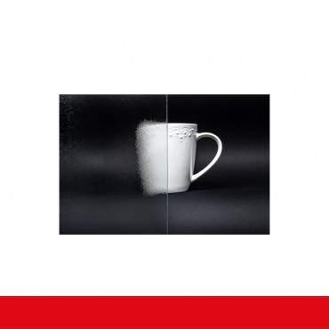 Pfostenfenster Chinchilla Weiß 2flg. Kunststofffenster mit Pfosten ? Bild 3