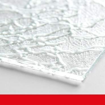 Pfostenfenster Delta Weiß 2flg. Kunststofffenster mit Pfosten ? Bild 2