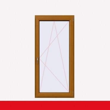 1 flügelige Balkontür Kunststoff Bergkiefer (beidseitig) Dreh-Kipp ? Bild 2