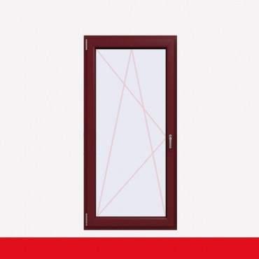 1 flügelige Balkontür Kunststoff Cardinal Platin (beidseitig) Dreh-Kipp ? Bild 1
