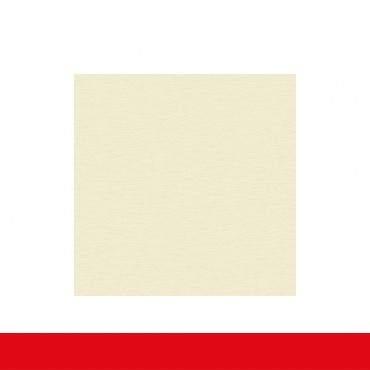 Parallel Schiebe Kipp Schiebetür PSK Kunststoff Cremeweiß beidseitig ? Bild 5