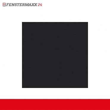 Restposten 1.flg. Fenster DK Links Außen Anthrazit / Innen Weiß 650x850mm 3fach Verglasung ? Bild 3