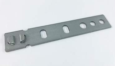 Drutex - Montageanker für Aluminiumfenster ? Bild 1