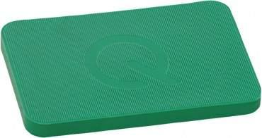 greenteQ - Unterlegplatten ? Bild 6