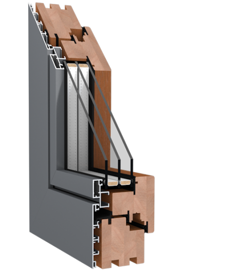fenster und t ren online kaufen drutex produkte g nstig bei. Black Bedroom Furniture Sets. Home Design Ideas