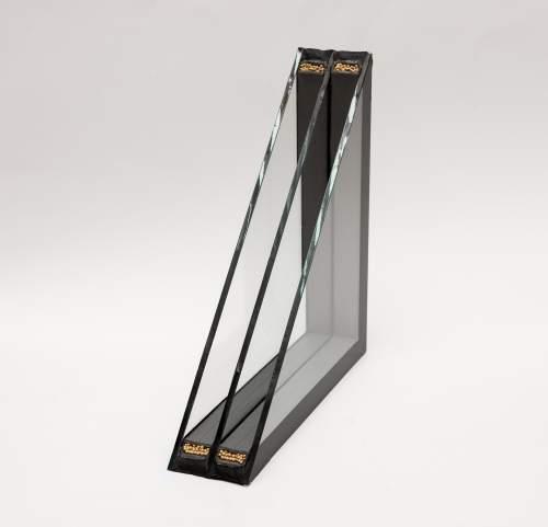 SWISSPACER Warme-Kante für Drutex Fenster und Türen