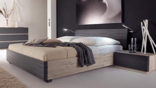 wasserbett g nstig online kaufen midas24. Black Bedroom Furniture Sets. Home Design Ideas