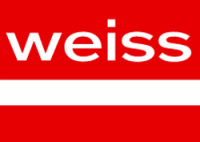 Weiss Chemie