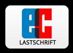 Bankeinzug / Lastschrift